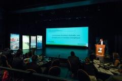 Symposium forestier