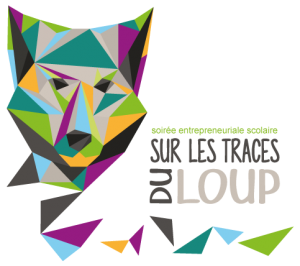 LOGO-LOUP-FINAL-PNG
