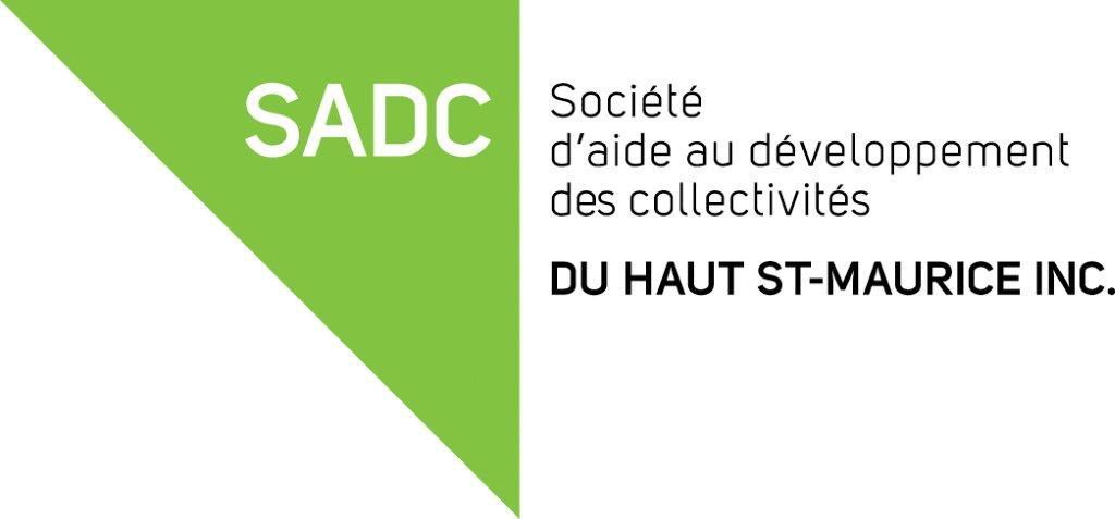 Les SADC et CAE obtiennent 86 M$ pour les régions du Québec