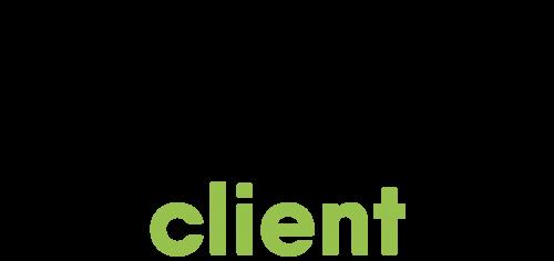 Programme Expérience-client