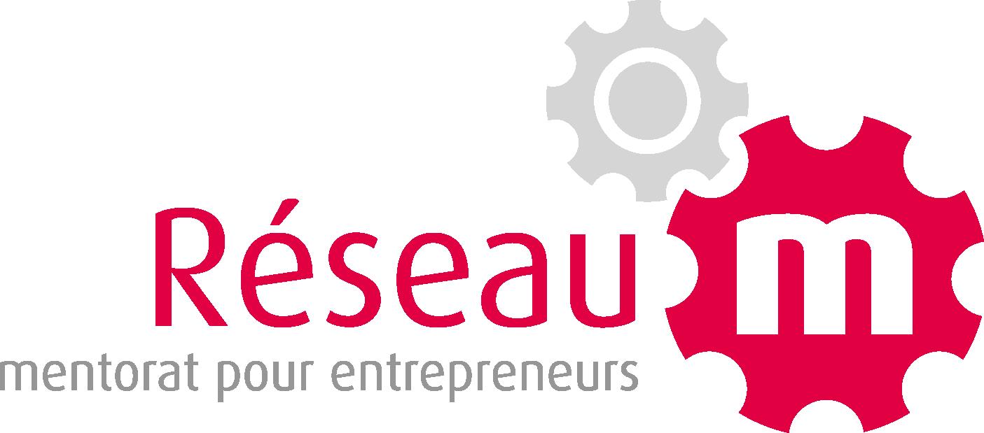 Réseau mentorat pour entrepreneurs